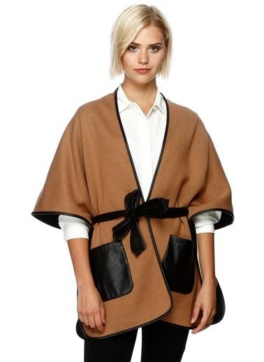 Kimono Hırka-House Of Camellia